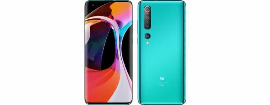 Xiaomi Mi 10 - Mobilskal & Tillbehör | CaseOnline.se