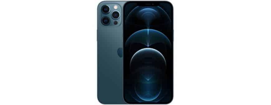 Köp Mobilskal & Skydd till Apple 12 Pro Max | CaseOnline.se