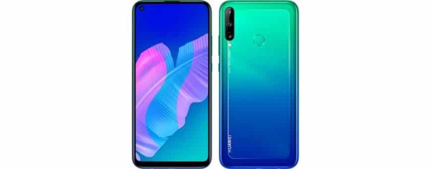 Köp mobilskal till Huawei P40 LiteE | CaseOnline