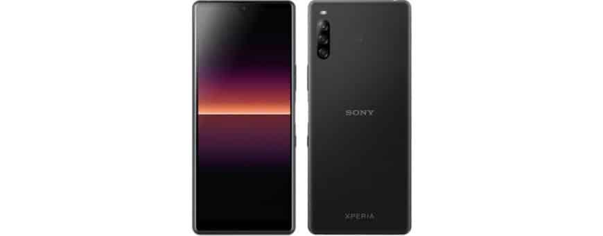 Köp Mobilskal till Sony Xperia L4 | CaseOnline