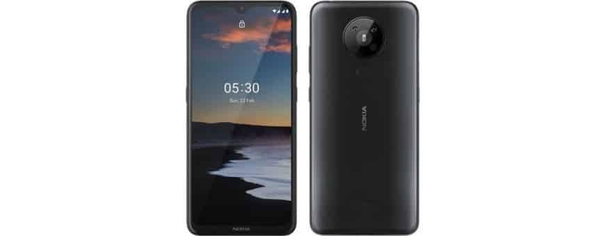 Köp Mobilskal & Skydd till Nokia 5.2 | CaseOnline