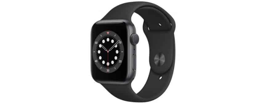 Köp Armband och tillbehör till Apple Watch 6 44mm | CaseOnline