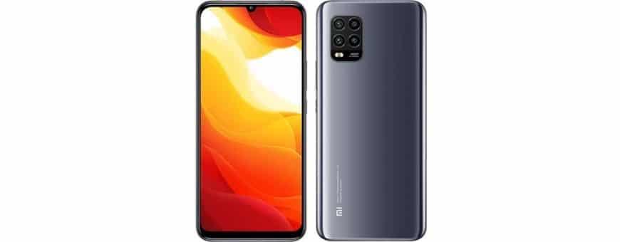 Köp Mobilskal & Skydd till Xiaomi Mi 10 Lite