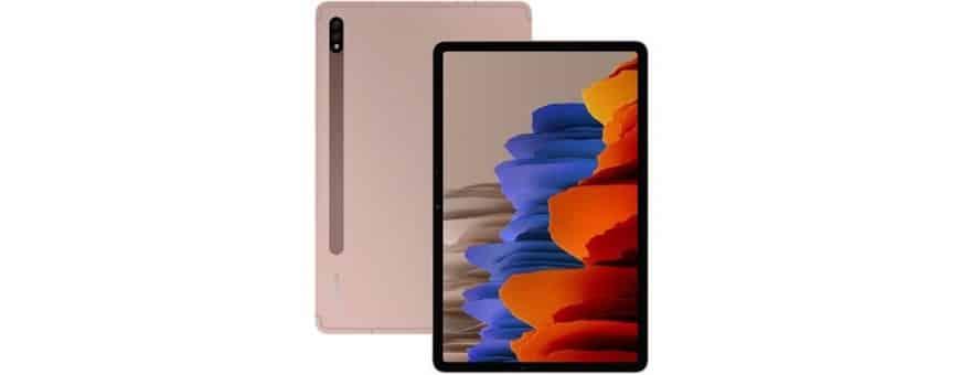 Köp tillbehör till Samsung Galaxy Tab S7