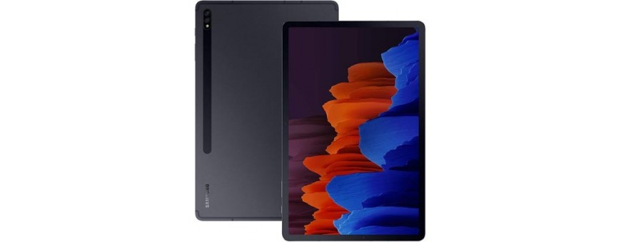 Köp tillbehör till Samsung Galaxy Tab S7 Plus