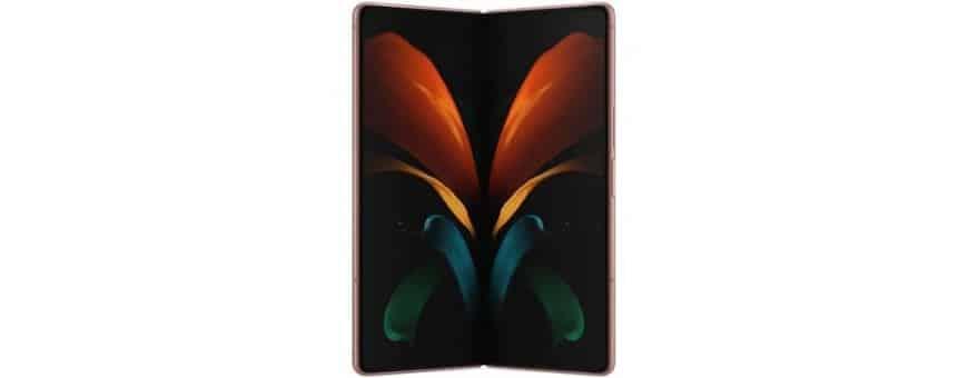Köp mobilskydd till Samsung Galaxy Z Fold2