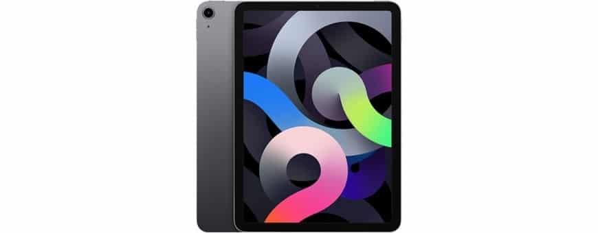 Köp skydd och tillbehör till Apple iPad Air 10.9 (2020)   CaseOnline