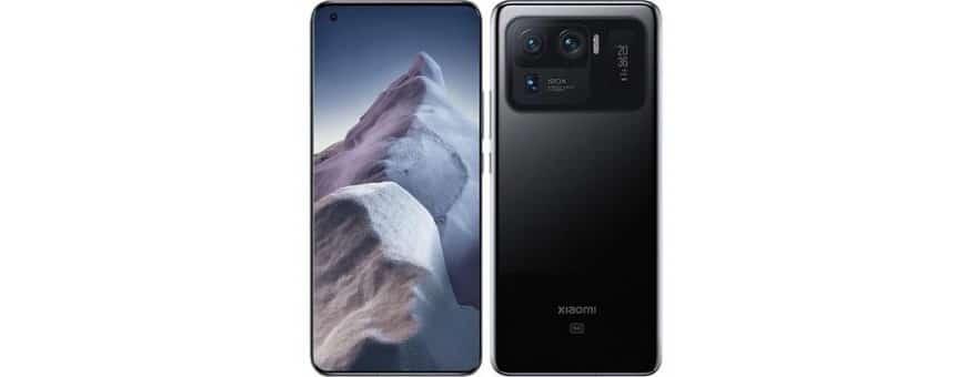Köp Mobilskal och skydd till Xiaomi Mi 11 Ultra