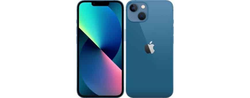 Apple iPhone 13 Mini mobilskal   CaseOnline