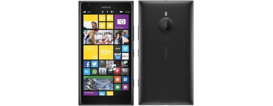 Köp billiga Mobiltillbehör till Nokia Lumia 1520 CaseOnline.se