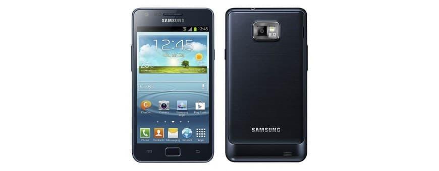 Köp billiga Mobiltillbehör till Samsung Galaxy S2 Plus CaseOnline.se