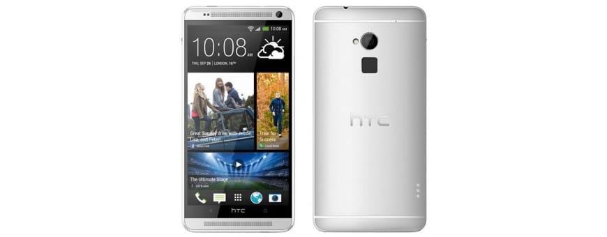 Köp mobiltillbehör till HTC ONE MAX hos CaseOnline.se