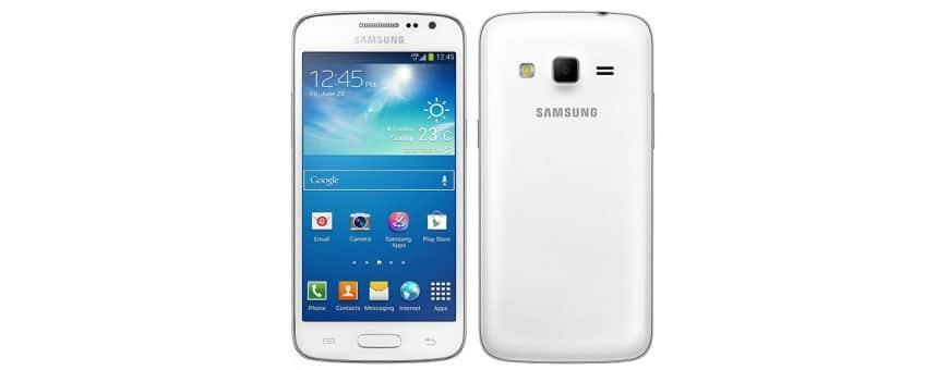 Köp Mobiltillbehör Samsung Galaxy Express 2 CaseOnline.se