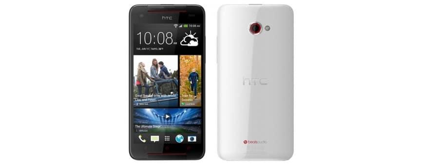 Köp mobiltillbehör till HTC Butterfly S CaseOnline.se