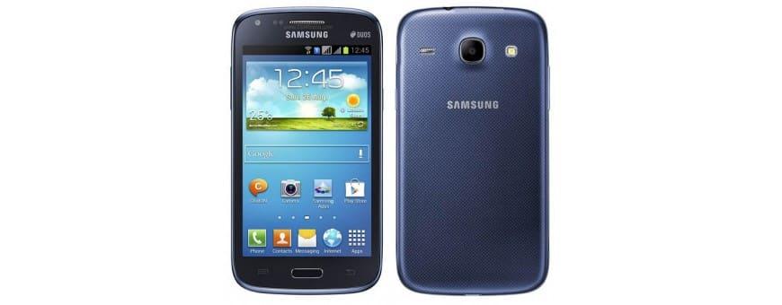 Köp billiga mobiltillbehör till Samsung Galaxy Core CaseOnline.se