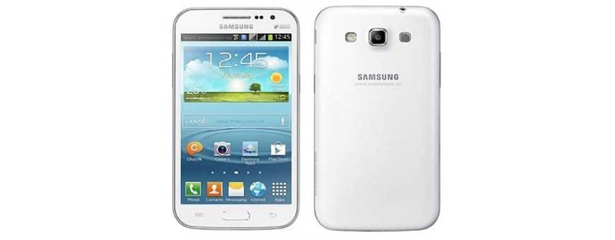 Köp billiga mobiltillbehör till Samsung Galaxy Win CaseOnline.se