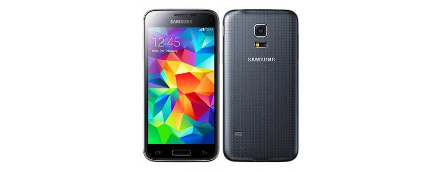 Köp billiga Mobiltillbehör Samsung Galaxy S5 Mini CaseOnline.se