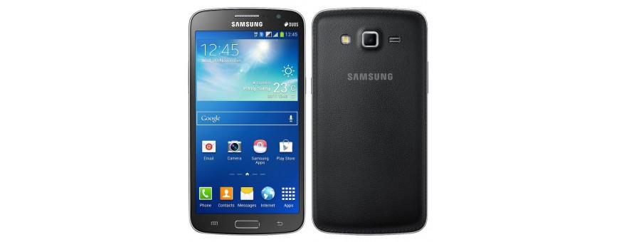 Köp mobiltillbehör till Samsung Galaxy Grand 2 CaseOnline.se