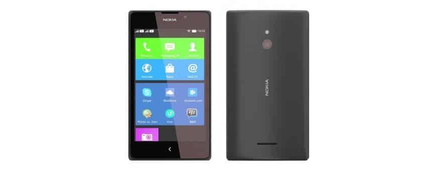 Nokia XL Billiga Mobiltillbehör hos CaseOnline.se
