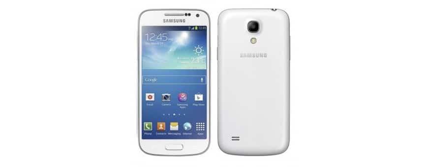 Köp billiga Mobiltillbehör till Samsung Galaxy S4 Mini CaseOnline.se