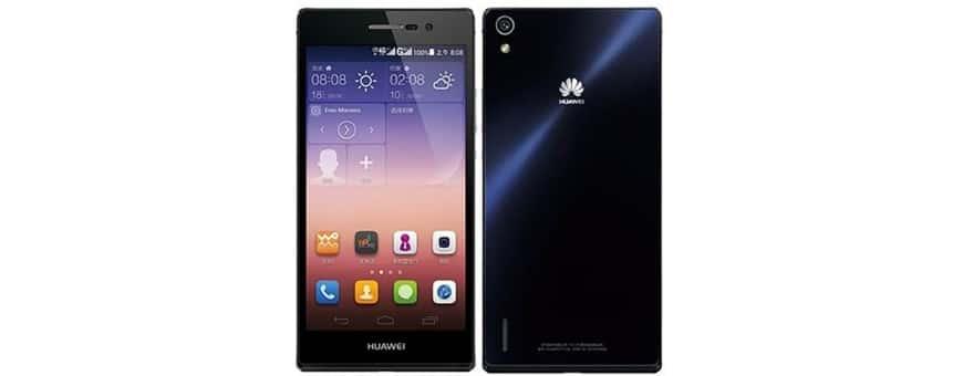 Huawei Acsend P7 billiga mobiltillbehör Alltid Fri Frakt!
