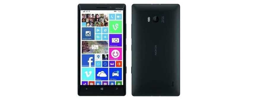 Billiga mobiltillbehör till Nokia Lumia 930 CaseOnline.se