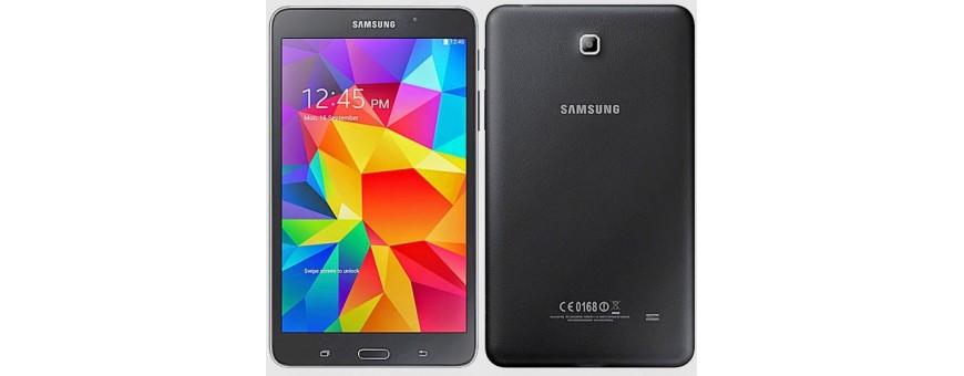 Köp billiga tillbehör timm Samsung Galaxy Tab 4 Alltid Fri Frakt!