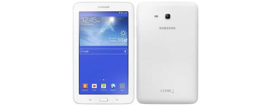 Köp billiga tillbehör till Samsung Galaxy Tab Lite CaseOnline.se
