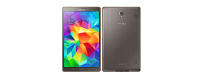 Köp billiga tillbehör till Samsung Galaxy Tab S T700 Alltid Fri Frakt