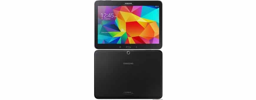 Köp billiga tillbehör till Galaxy Tab 10.1 SM-T530 Alltid Fri Frakt