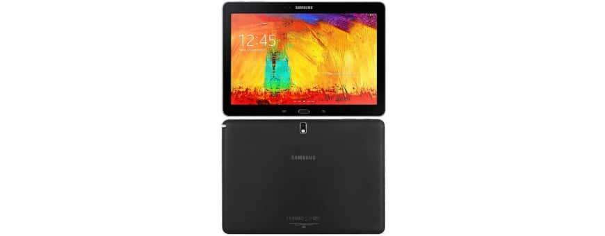 """Köp billigt 360 roterbart fodral till Samsung Galaxy Note 10.1"""" SM-P600 Alltid Fri Frakt"""