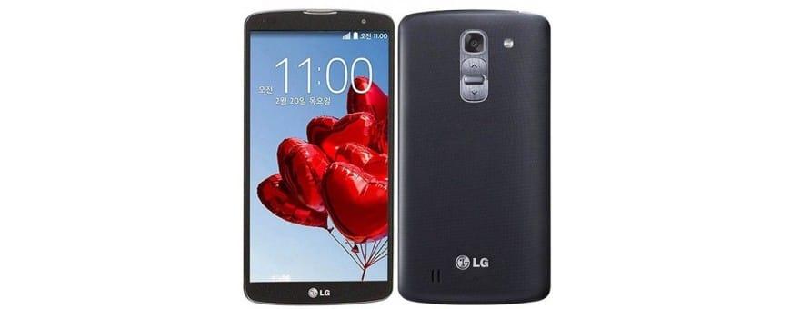 Köp billiga Mobiltillbehör till LG G PRO 2 hos CaseOnline.se