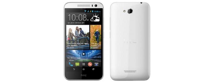 Köp billiga Mobiltillbehör till HTC Desire 616 CaseOnline.se