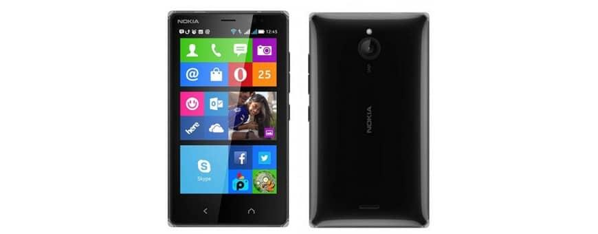 Köp Billiga Mobiltillbehör till Nokia X2 CaseOnline.se