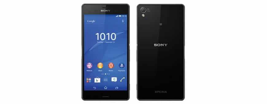 Köp Billiga Mobiltillbehör till Sony Xperia Z3 CaseOnline.se