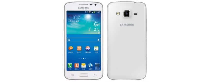 Köp billiga mobiltillbehör till Samsung Galaxy Win Pro CaseOnline.se