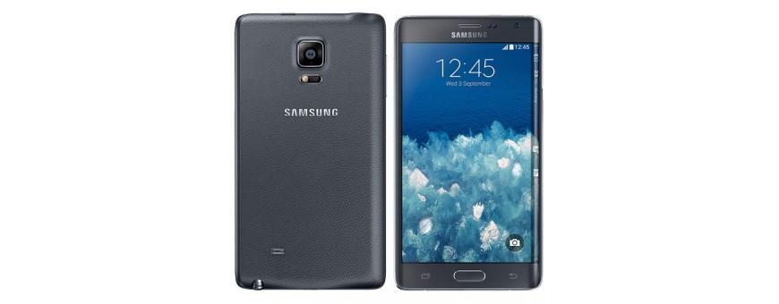 Köp billiga Mobiltillbehör till Samsung Galaxy Note Edge CaseOnline.se