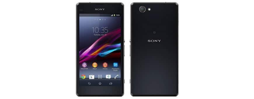 Köp Mobiltillbehör till Sony Xperia Z2 Compact CaseOnline.se