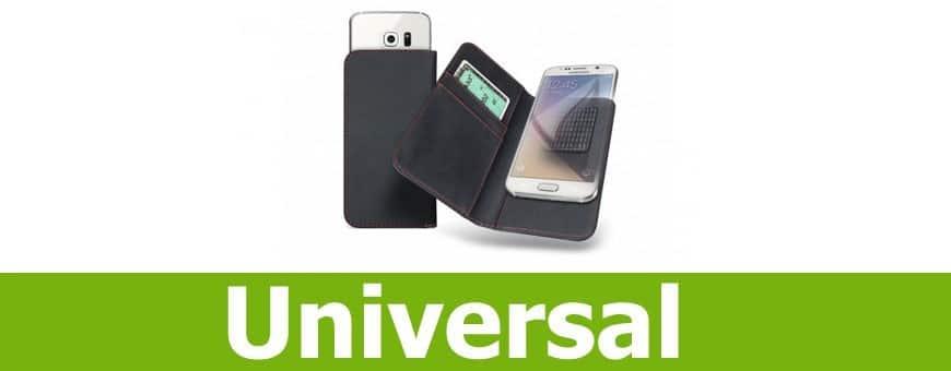 Köp billiga mobiltillbehör universal ALLTID FRI FRAKT