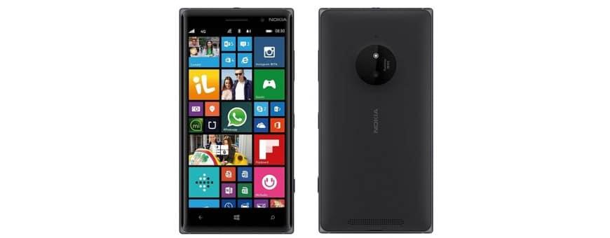 Köp billiga mobiltillbehör till Nokia Lumia 830 - CaseOnline.se