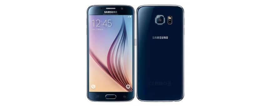 Köp billiga mobiltillbehör till Samsung Galaxy S6 CaseOnline.se