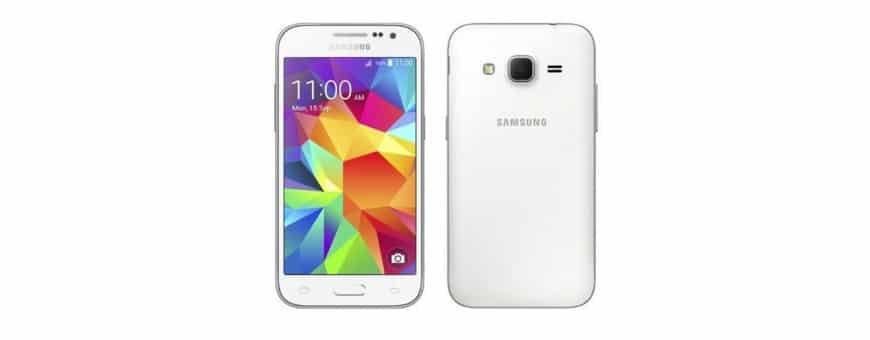 Köp mobiltillbehör Samsung Galaxy Core Prime