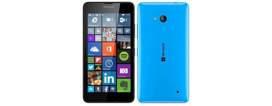 Köp billiga Mobiltillbehör Microsoft Lumia 640 - CaseOnline.se