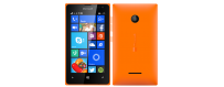 Köp mobiltillbehör Microsoft Lumia 435 CaseOnline.se