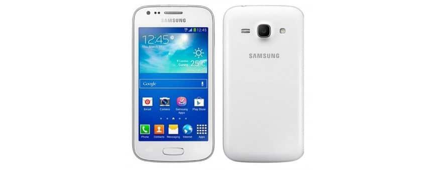Köp mobil skal Galaxy Trend 2 CaseOnline.se