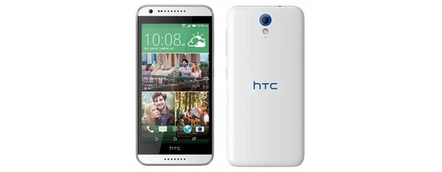 Köp mobil tillbehör till HTC Desire 620 - CaseOnline.se