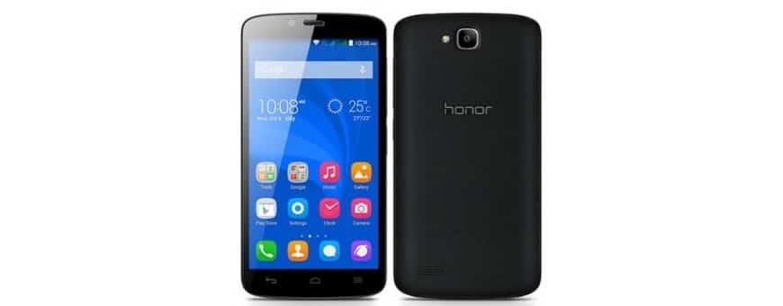 Köp mobil tillbehör till Huawei Honor Holly - CaseOnline.se