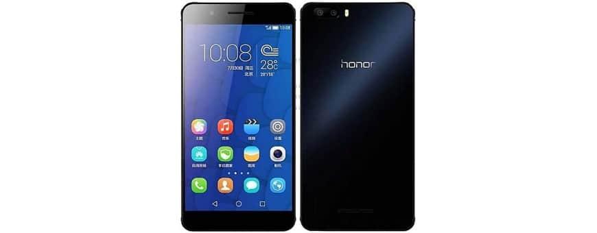 Köp mobil tillbehör till Huawei Honor 6 Plus - CaseOnline.se