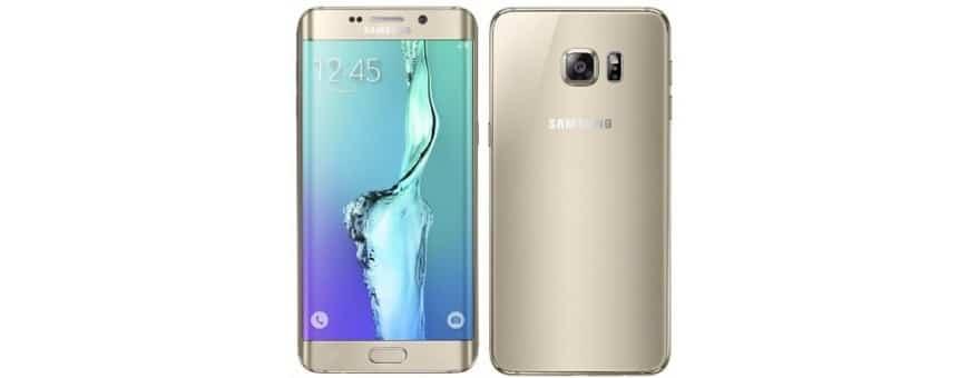 Köp mobil tillbehör till Galaxy Note 5 Edge hos CaseOnline.se