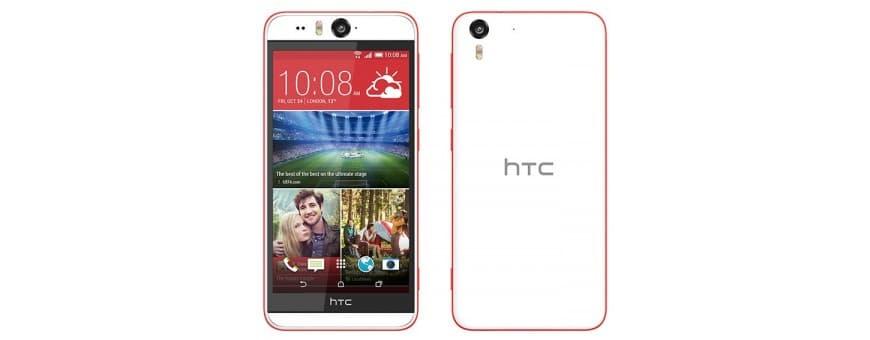 Köp mobil tillbehör till HTC Desire EYE hos CaseOnline.se